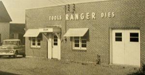 About Us | Ranger Tool & Die